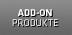 Add-On Produkte